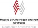 Strafverteidiger Klaus W. Spiegel | Strafrecht Würzburg - 3BECBE50-DB03-43A9-A67F-FDF7EFAF706E